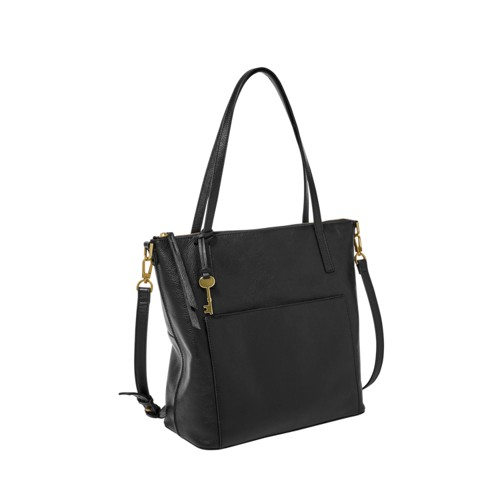 Fossil Evelyn Medium Tote ZB7722001