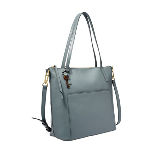 Fossil Evelyn Medium Tote ZB7722197