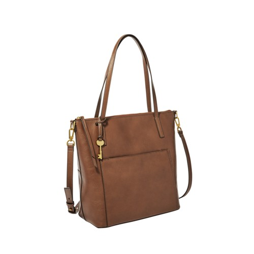 Fossil Evelyn Medium Tote ZB7722200