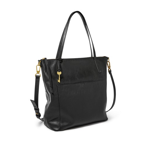 Fossil Evelyn Large Tote ZB7723001