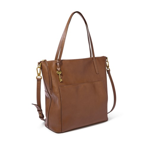 Fossil Evelyn Large Tote Zb7723200