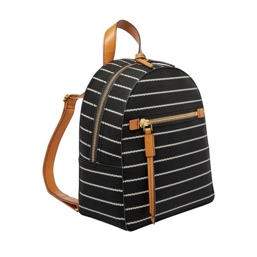Megan Backpack ZB7724005