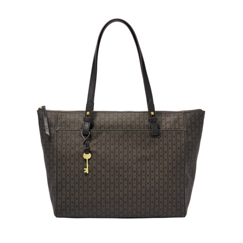 Fossil Rachel Tote ZB7725015