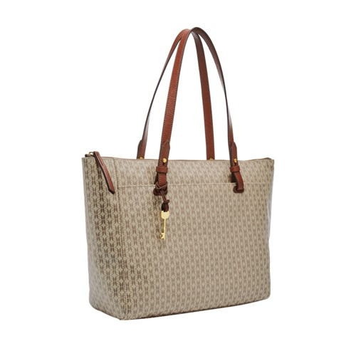 Fossil Rachel Tote ZB7725939