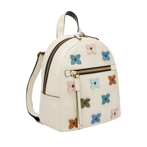 Fossil Megan Backpack ZB7750146