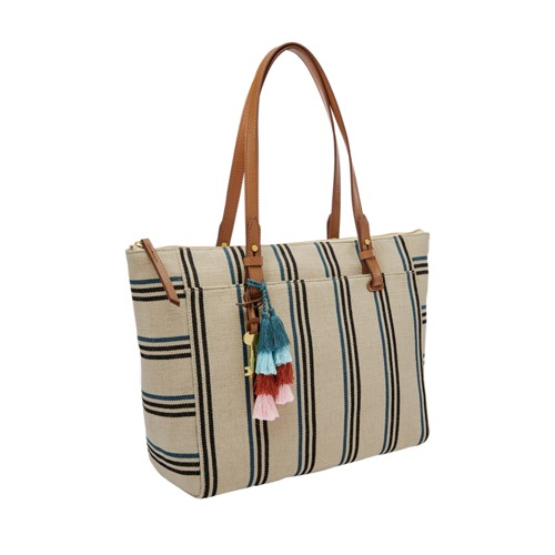 Fossil Rachel Tote ZB7752101