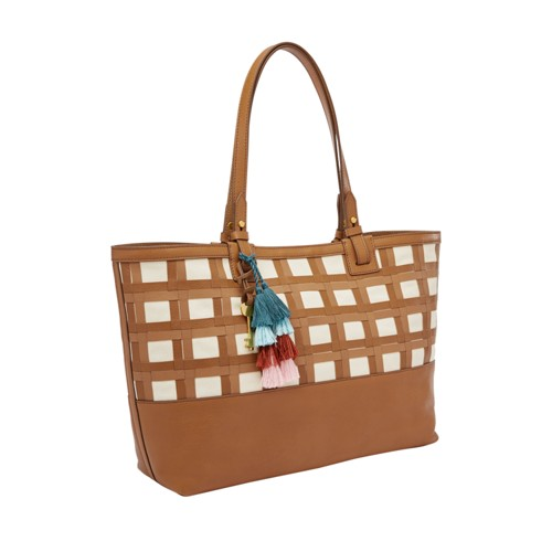 Fossil Rachel Tote ZB7753231