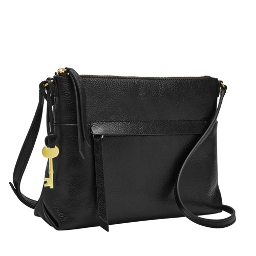Fossil Jane Crossbody ZB7769001