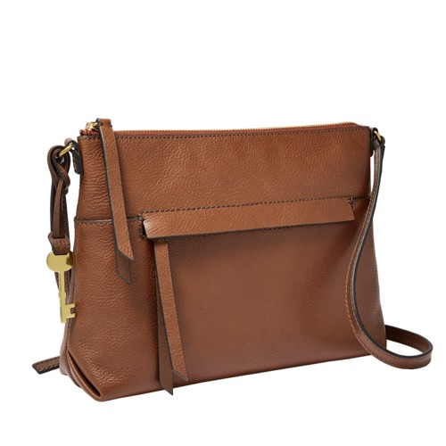 Fossil Jane Crossbody ZB7769200