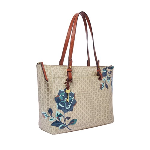 Fossil Rachel Tote ZB7774452