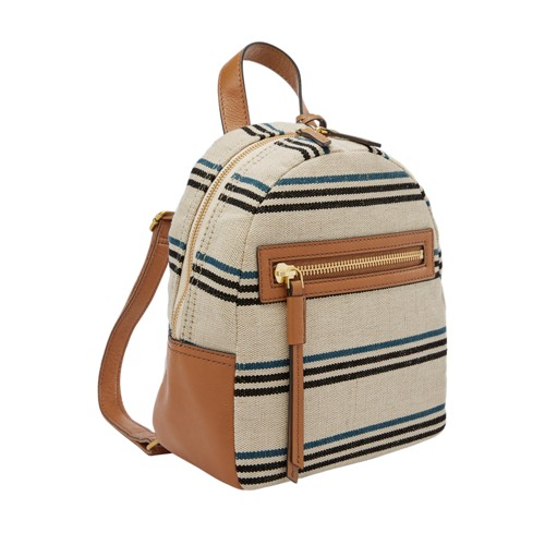 Megan Backpack ZB7776101