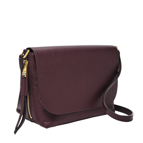 Maya Small Flap Crossbody ZB7779503