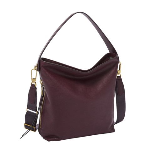 Maya Small Hobo ZB7780503