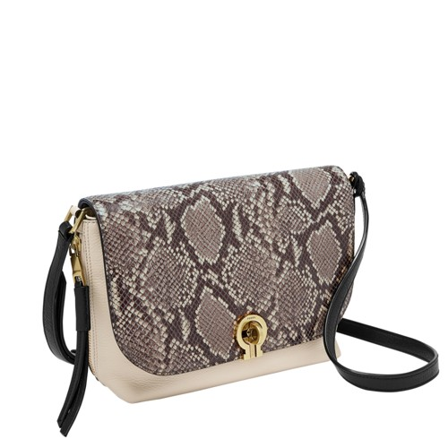 Maya Small Flap Crossbody ZB7783889