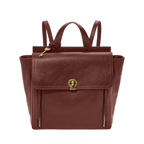 Amelia Backpack ZB7788227