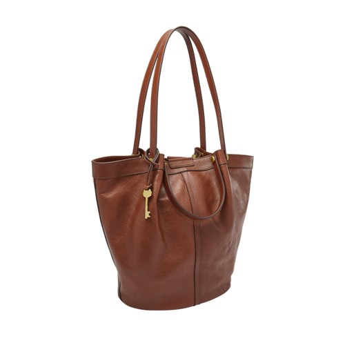 Callie Tote ZB7796200