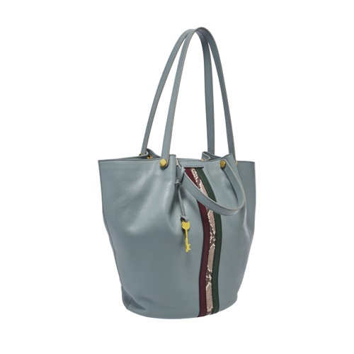 Callie Tote ZB7797197