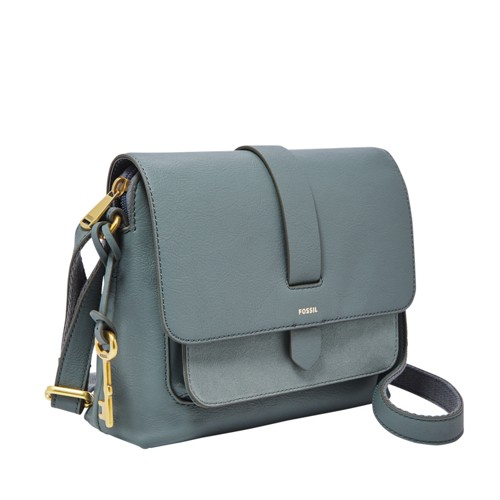 Kinley Small Crossbody ZB7802197