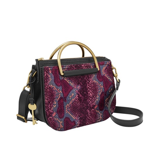 Ryder Mini Satchel ZB7808246