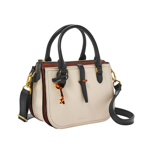Ryder Mini Satchel ZB7810994