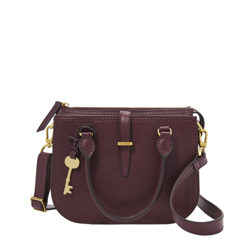 Ryder Mini Satchel ZB7811503