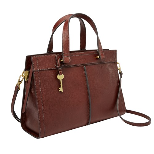 Lauren Satchel ZB7818227