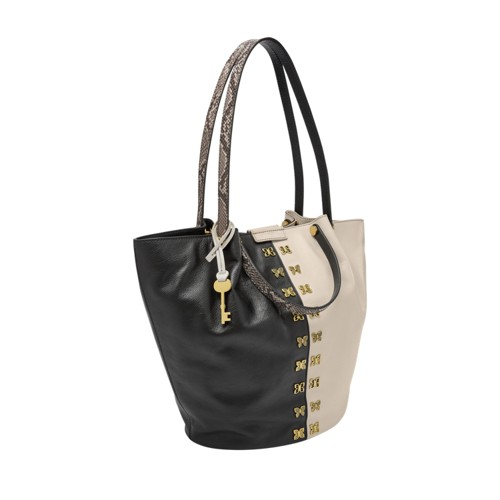 Fossil Callie Tote ZB7824889