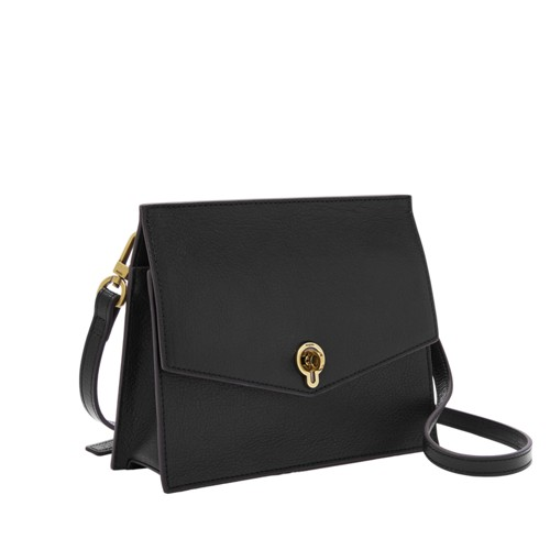 Stevie Small Crossbody ZB7827001