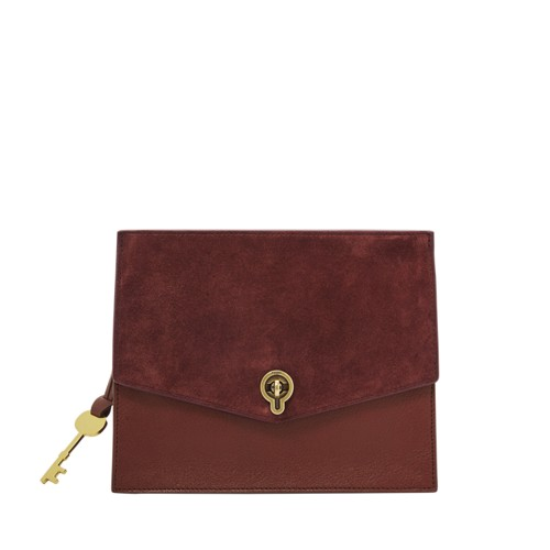 Fossil Stevie Small Crossbody ZB7827227