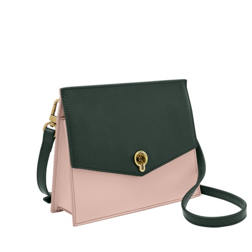 Stevie Small Crossbody ZB7829366