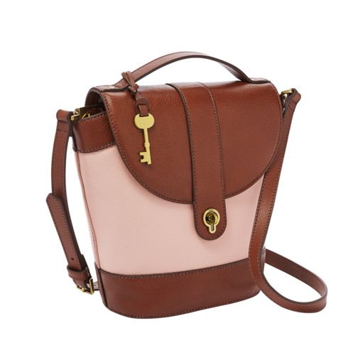 Fossil Clara Bucket Bag ZB7832656
