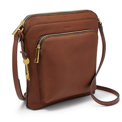 Fossil Cindy Crossbody ZB7833200