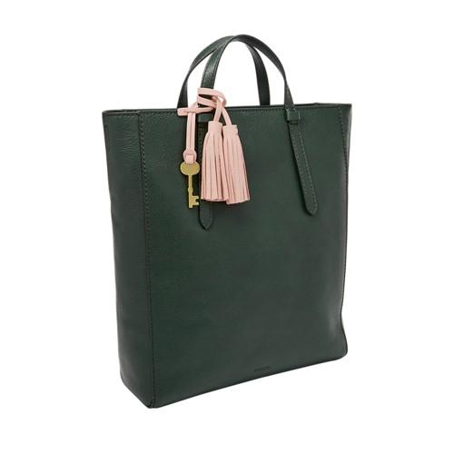 Camilla Convertible Backpack ZB7834366