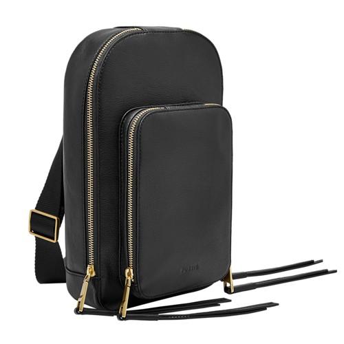 Dove Sling Pack ZB7836001