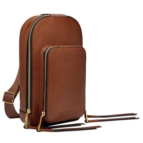 Dove Sling Pack ZB7836200