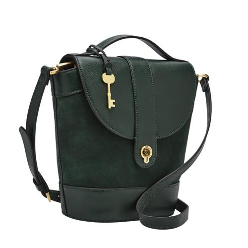 Clara Bucket Bag ZB7841366