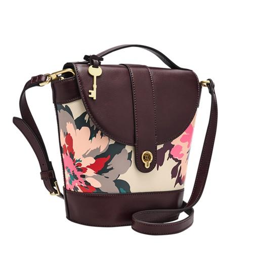 Clara Bucket Bag ZB7842919