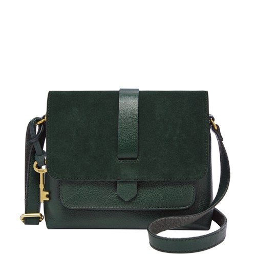 Kinley Small Crossbody ZB7845366