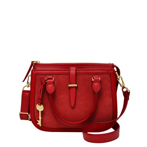 Ryder Mini Satchel ZB7847646