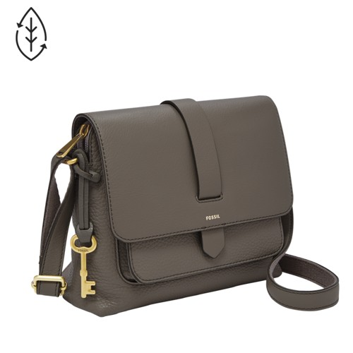 Kinley Small Crossbody ZB7853046