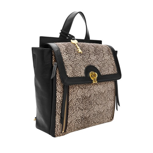 Amelia Backpack ZB7856504