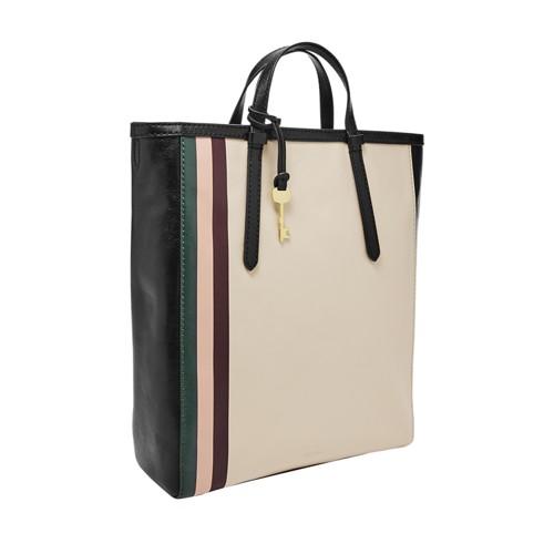 Camilla Backpack ZB7857935