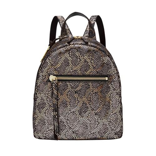 Megan Backpack ZB7861043