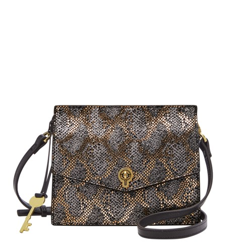 Stevie Small Crossbody ZB7863043