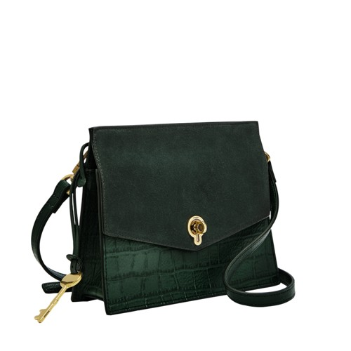 Stevie Small Crossbody ZB7872366