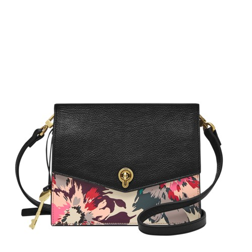 Stevie Small Crossbody ZB7875919