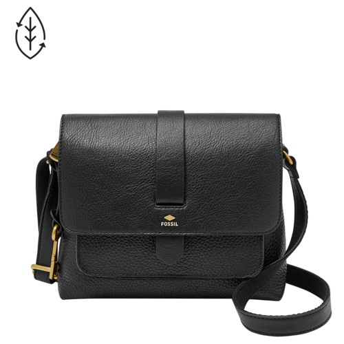 Kinley Small Crossbody ZB7878001