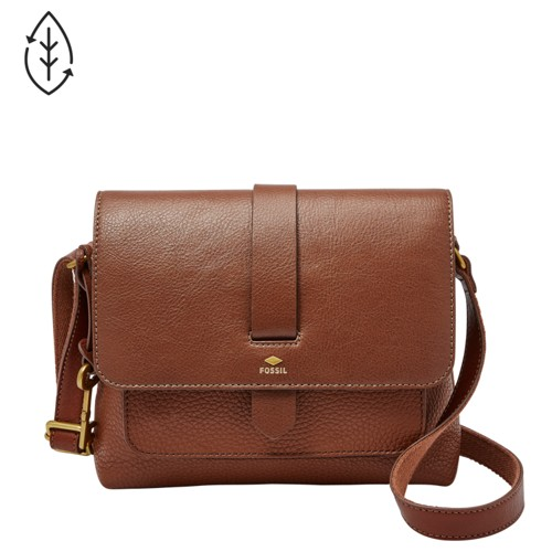 Kinley Small Crossbody ZB7878200