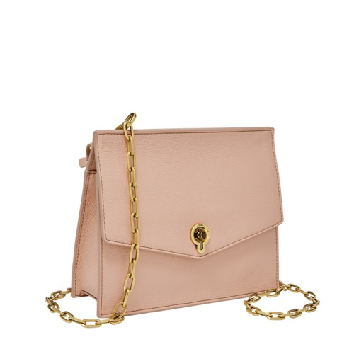 Stevie Small Crossbody ZB7882656