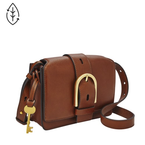Wiley Crossbody ZB7885200